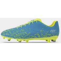 Speed 2 Mens SG Rugby Boots