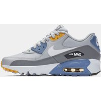 Air Max 90 Junior Trainers