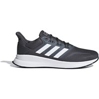 Runfalcon Mens Trainers