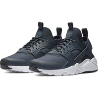 Air Huarache Ultra Trainers Mens