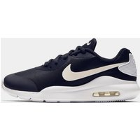 Air Max Oketo Junior Trainers