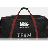 Team Kit Bag