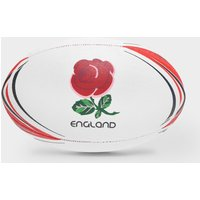 England Size 5 Rugby Ball