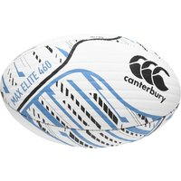 Max 460 Elite Rugby Ball