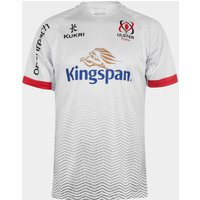 Ulster Rugby Home Jersey 2019 20 Mens