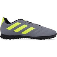 Goletto Astro Turf Trainers