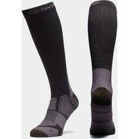 Essentials Mens Active Compression Socks