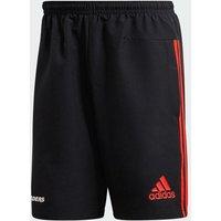 Crusaders Rugby Shorts