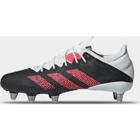 Kakari Z.0 SG Rugby Boots