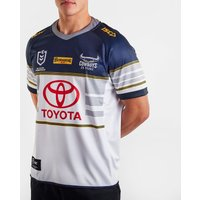 North Queensland Cowboys NRL 2020 Home S/S Rugby Shirt