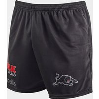 Penrith Panthers 2020 NRL Players Rugby Training Shorts