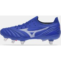 Neo 3 Soft Ground Rugby Boots Mens