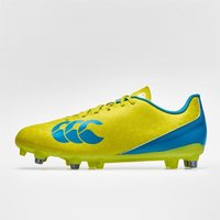Speed 2.0 SG Rugby Boots Mens