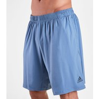 4krft Climalite Prime Training Shorts