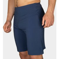 4krft Climalite Elite Training Shorts