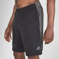 4krft Climalite Gradient Training Shorts