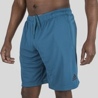 4krft Climachill Training Shorts