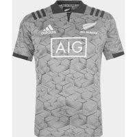 New Zealand All Black 2019/20 Replica Training Shirt Mens