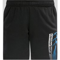 Ccc Fleece Kids Shorts