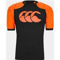 Vapodri Raze Protective Rugby Vest