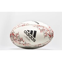 New Zealand All Blacks 2018 Mini Rugby Ball