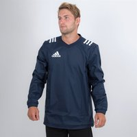 Rugby Contact L/S Top