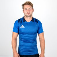 Rugby Replica Shirt Mens