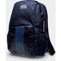 Vaposhield Training Backpack