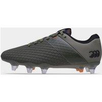Phoenix Pro Mens SG Rugby Boots