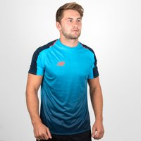 Elite Tech S/s Training Shirt