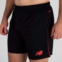 Elite Tech Knitted Training Shorts