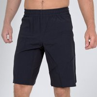4krft Climalite Ultra Stitch Training Shorts