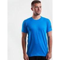 FreeLift Climalite S/S Training T-Shirt