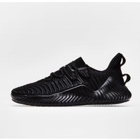 Alphabounce Mens Training Shoes