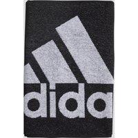 Adidas Logo Small Sports Towel