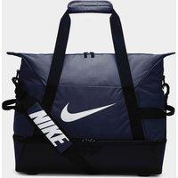 Academy Team Soccer Large Hardcase Bag