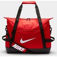 Academy Team Soccer Large Duffel Bag