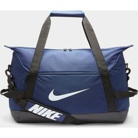 Academy Team Soccer Large Duffel Bag