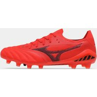 Morelia Neo 3 Firm Ground Rugby Boots