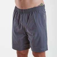 Rugby Shorts Mens