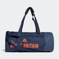 Team GB Team Bag