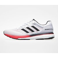 Adizero Boston 7 Mens Running Shoes