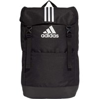 3 Stripe Performance Backpack