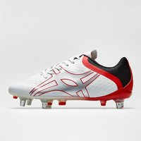 Kaizen 2.0 Rugby Boots Mens