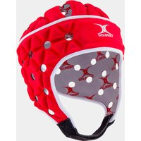 Air Rugby Head Guard