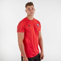 FC Grenoble 2019/20 Training T-Shirt