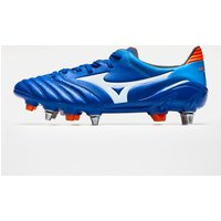 Morelia Neo II Mix 6 Stud SG Rugby Boots