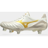 Morlia Neo Soft Ground Rugby Boots Mens