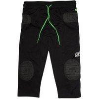 3/4 Terrain Goalkeeper Pants