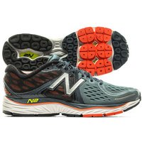 1260 V6 Mens D Running Shoes